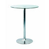 GRETEL BAR TABLE