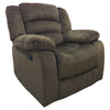 Harmonie 1 Seater Recliner Sofa