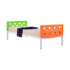 Menton Single Bedframe