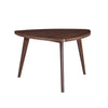 Scarlett Triangle Dining Table