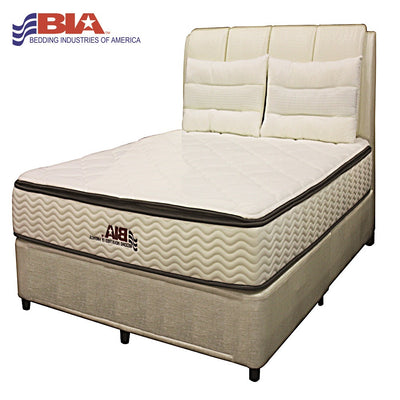 BIA Springfield Mattress