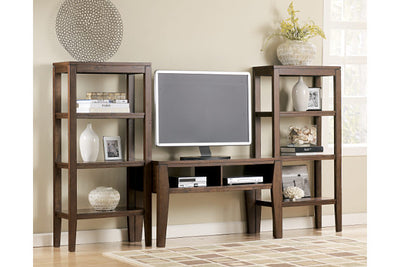 Ashley Deagan TV Stand