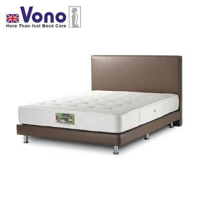 Vono Back Relexer Mattress