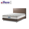 Vono ErgoBed 1200 Max Mattress