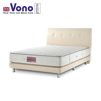 Vono ErgoBed Supreme Mattress