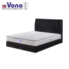 Vono Ortho Flex Mattress