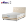 Vono Spinal Comfort 1 Mattress
