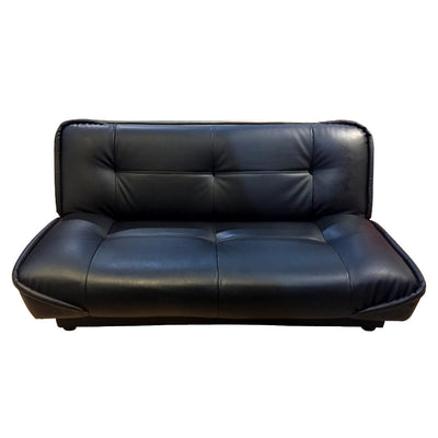 Bliss 2 Seater Sofabed
