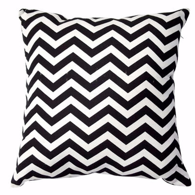 Dilo Cushion Cover