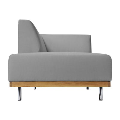 HABITAT FIFTIES/ CHAISE LOUNGE