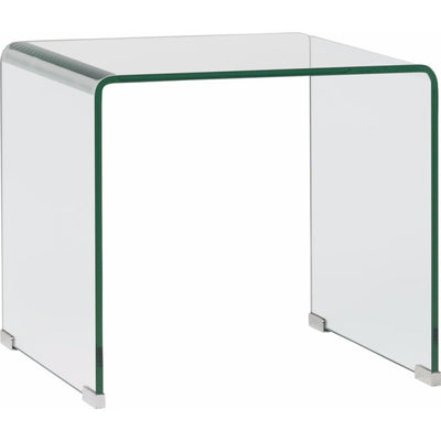 Habitat Gala side table (Free delivery)