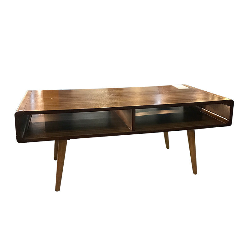 Storage Coffee Table Singapore: Online Store For Home Products & Appliances Singapore