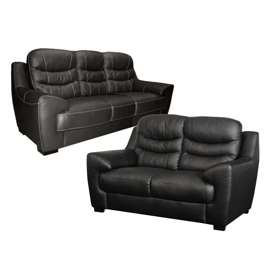 Lounge chair sale singapore buy chairs seating furniture for Sales on furniture online