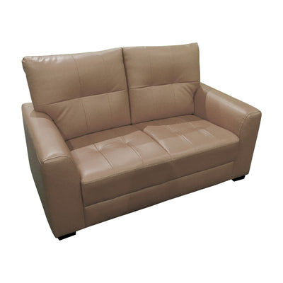 Run 2 Seater Sofa (various colours)