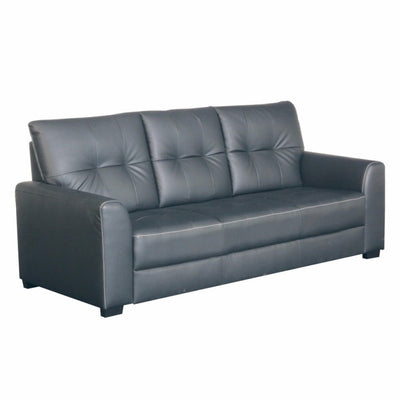 Run 3 Seater Sofa (various colours)