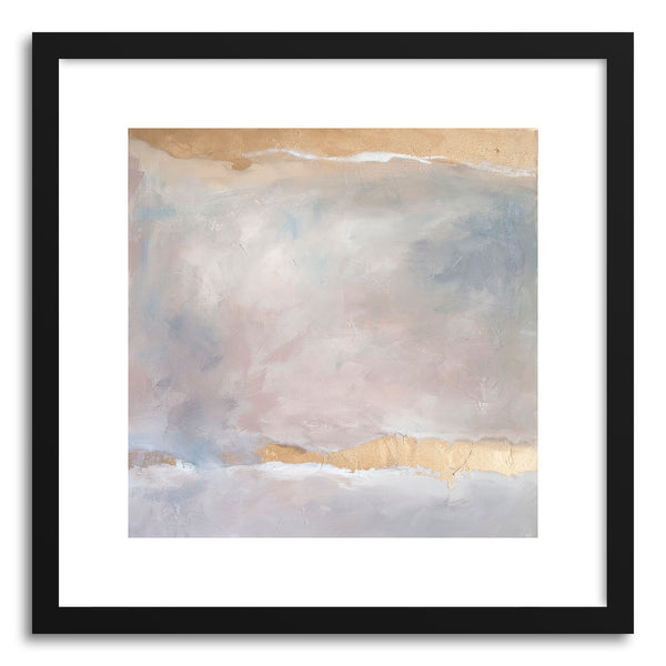 Fine art print Warm Glass by artist Julia Contacessi