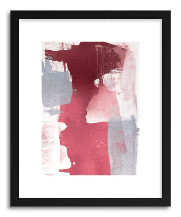 Fine art print Holiday Glimme by artist Julia Contacessi