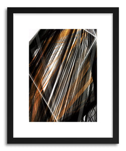 hide - Art print Einsturzende-Neubauten No.2 by artist Marcos Rodrigues on fine art paper