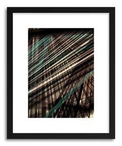 hide - Art print Einsturzende-Neubauten No.4 by artist Marcos Rodrigues on fine art paper