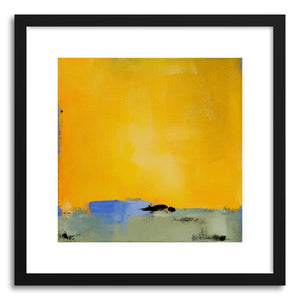 Fine art print Good Day Sunshine by artist Jacquie Gouveia