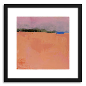 Fine art print A Brand New Day by artist Jacquie Gouveia