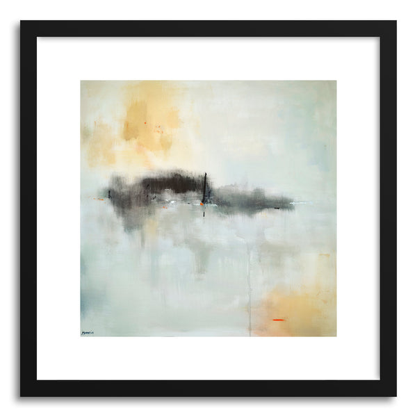 Fine art print Pulled Out Of Time by artist Jacquie Gouveia