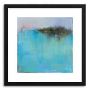 Fine art print Unconditioned by artist Jacquie Gouveia