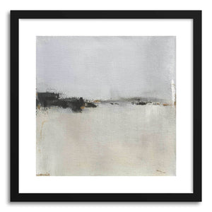 Fine art print Left Alone by artist Jacquie Gouveia