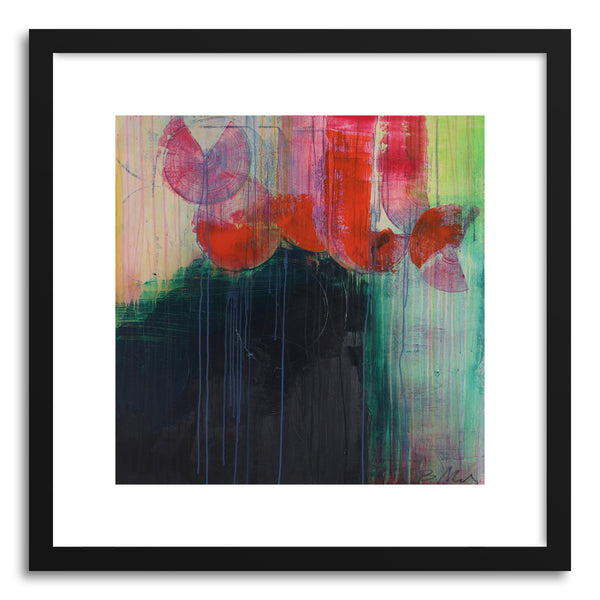 Fine art print Transcendental by artist Bethany Mabee