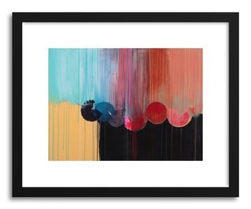 Fine art print Enlightened by artist Bethany Mabee
