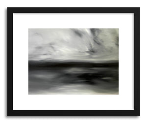 Fine art print Emotion by artist Michele Morata