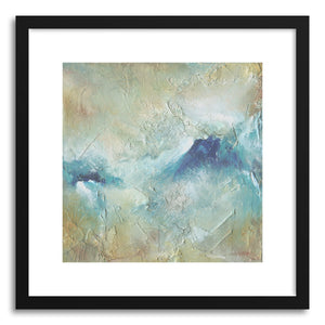 Fine art print Spirit by artist Michele Morata