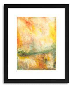 Fine art print Happiness by artist Michele Morata