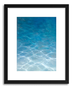 Fine art print Rising Tide by artist Laura Browning