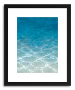Fine art print Soller by artist Laura Browning