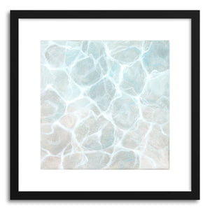 Fine art print Winter 1 by artist Laura Browning