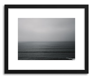 hide - Art print Ocean No.1 by artist Kristine Weilert on fine art paper