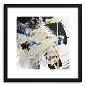 Fine art print Iridescent No.2 by artist Samantha Rueter
