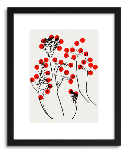 Fine art print Love No.1 by artist Garima Dhawan