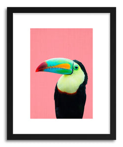 hide - Art print Print 145 by artist Lola Peacock on fine art paper