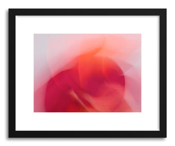 Fine art print Sheer Love by artist Karen Kardatzke