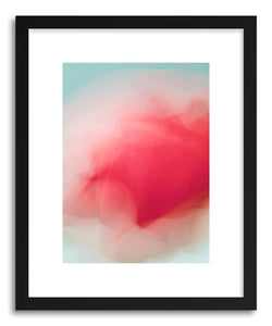 Fine art print Cotton Candy by artist Karen Kardatzke