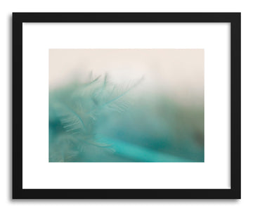 Fine art print On The Horizon by artist Karen Kardatzke