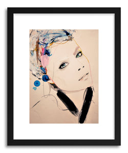 Fine art print Abiding by artist Leigh Viner
