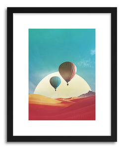 hide - Art print Stereolab by artist Fran Rodriguez on fine art paper
