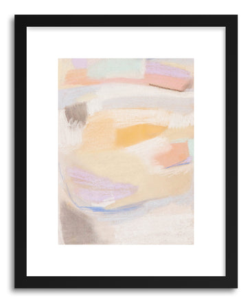 Fine art print Play With Fire by artist Melody Joy McMunn