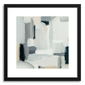 Fine art print Black And White by artist Melody Joy McMunn