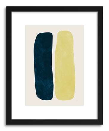 Fine art print Duality by artist Tracie Andrews