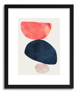 Fine art print Balance II by artist Tracie Andrews