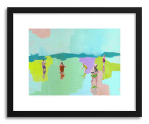 Fine art print Fresh by artist Shira Sela